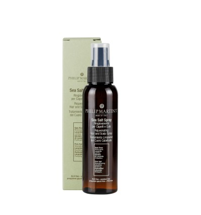 SEA SALT SPRAY 100ml