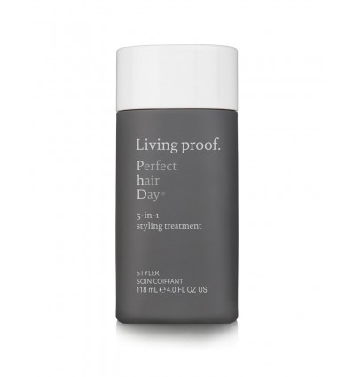 PERFECT HAIR DAY (PhD) 5-IN-1 STYLING TREAT. 118ML