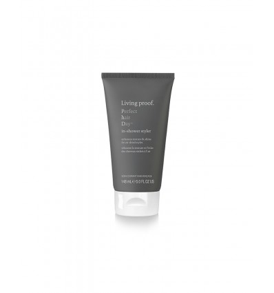 PERFECT HAIR DAY (PhD) IN-SHOWER STYLER 148ml