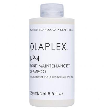 OLAPLEX Nº4 250ml