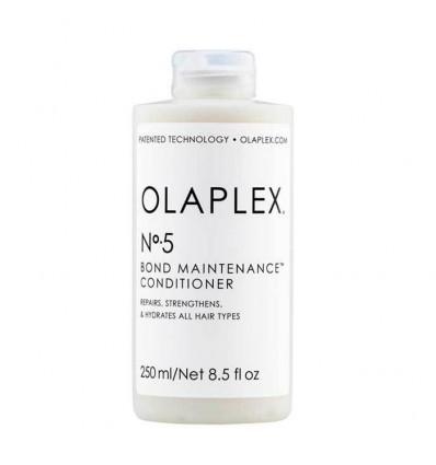 OLAPLEX Nº5 250ml