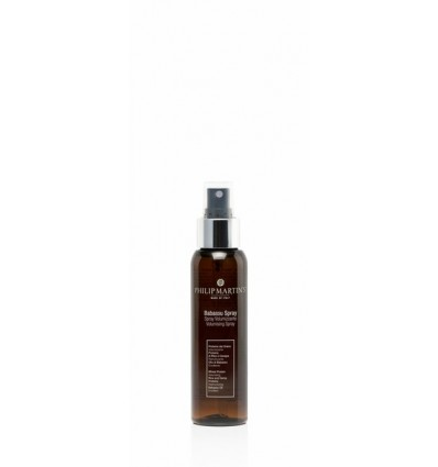 BABASSU SPRAY 100ml