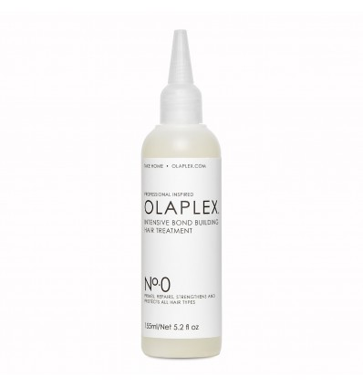 Olaplex Nº0 Intensive bond building (155ml)