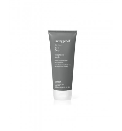 Perfect hair Day Weightless Mask