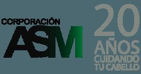 asm-20-movil