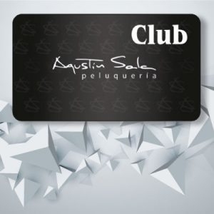 imagen-club