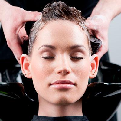 tratamientos peluqueria agustin sala